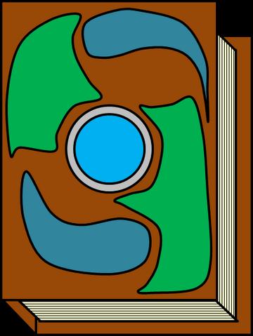 File:Forbidden Magic Book.png