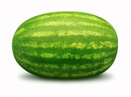 File:Watermelon.png