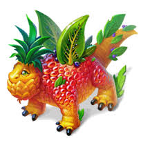 File:Th fruit-dragon.jpg