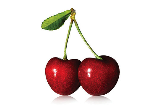File:Seasonal-cherry-bottom.jpg