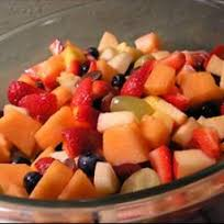 File:Th honey-fruit-salad.jpg