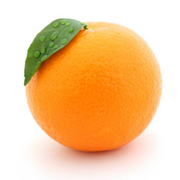 Orange-Fruit-orange-34512935-600-600