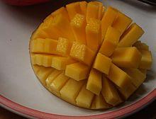 File:220px-Sliced-cubed Mango 01.jpg