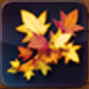 File:Autumn Gust.png