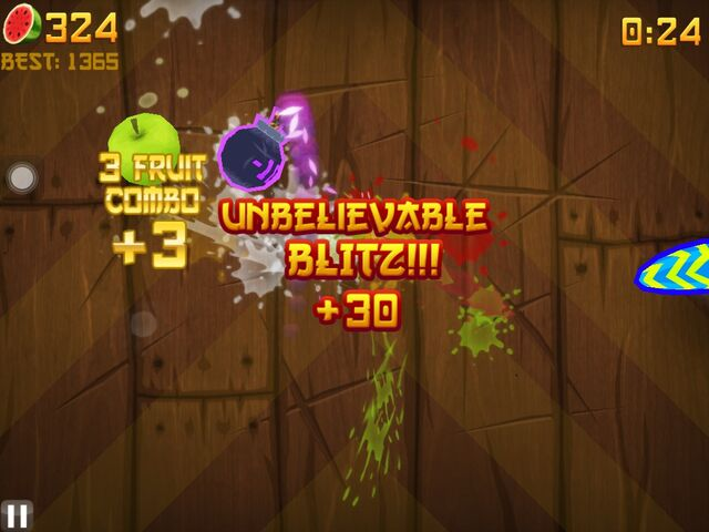 File:Fruit ninja unbelievable blitz.jpg