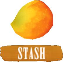 File:Stash.png