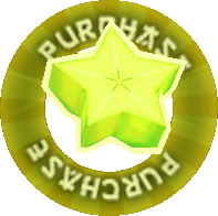 File:Starfruit Purchases.png