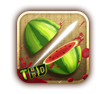 File:FruitNinJaTHD.png