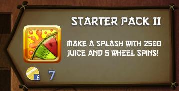 File:Starter pack II.png