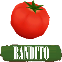 File:Bandito.png