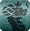File:King Dragon Blade.png