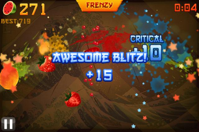 File:Fruit Ninja Blitz.png