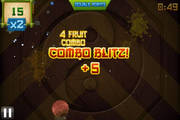 File:Fruit ninja combo blitz.jpeg