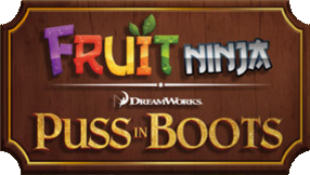 File:Fruit Ninja Puss in Boots.png