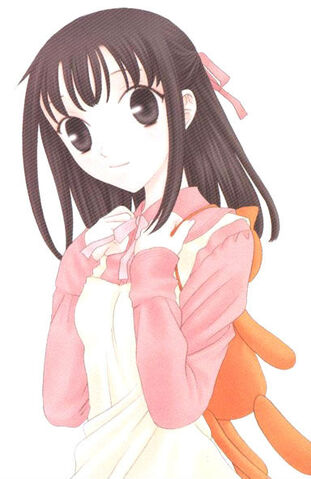 File:Kagura in the Manga.jpg