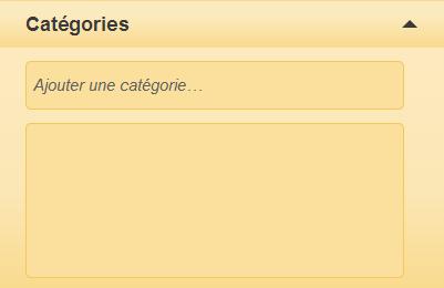 Fichier:Capture-Catégories.png