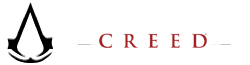 Fichier:Logo-Assassin's-Creed.png