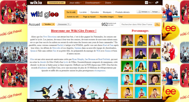 Fichier:Wiki Glee.png