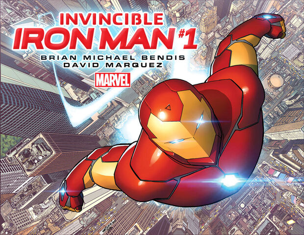 Fichier:Invincible Iron Man Vol 2 promo.jpg