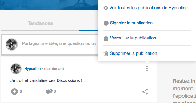Fichier:FR-Report-menu.png