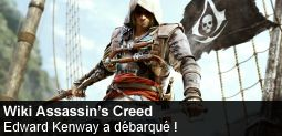 Fichier:Spotlight-assassinscreed-20131101-255-fr.jpg
