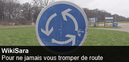 Fichier:Spotlight-routes-20130301-255-fr.png