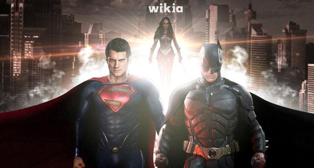 Fichier:Slider BatmanSuperman.jpg