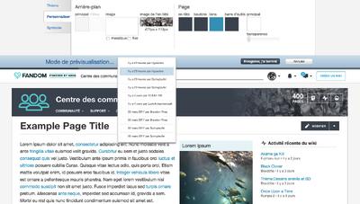 FR Theme designer - history.png