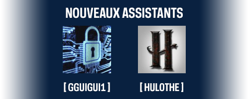 Fichier:Welcome helpers FR.png