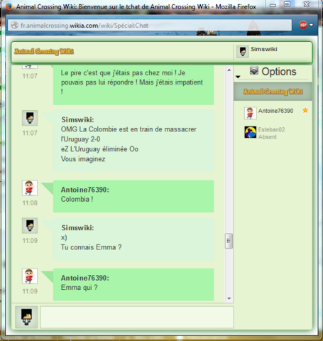 Fichier:Rendu Personnalisation Chat.PNG