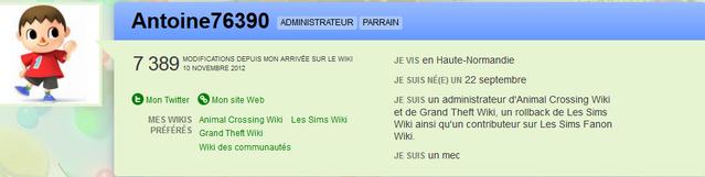 Fichier:Bandeau Antoine76390.png