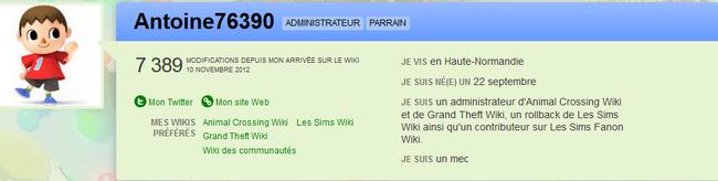 Bandeau Antoine76390.png