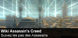 Fichier:Spotlight-assassinscreed-20120101-255-fr.png