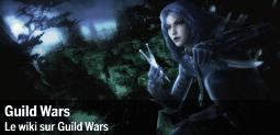 Fichier:Spotlight-guildwars-255-fr.png