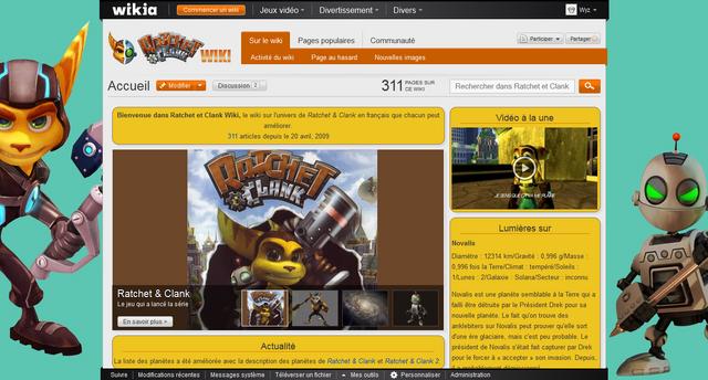 Fichier:Wiki Ratchet et Clank.png