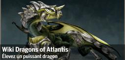 Fichier:Spotlight-dragonsofatlantis-255-fr.png