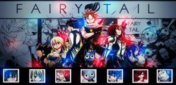 Fichier:Fairy tail wallpaper 1920x1080 hd by say0chi-d7e7mh6.png