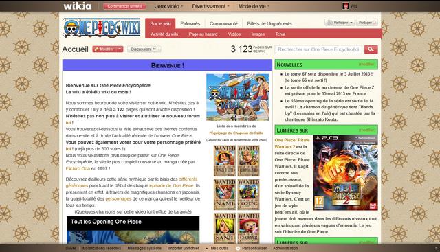 Fichier:One piece encylopédie.png