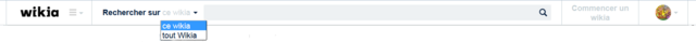 Fichier:Globalnav-searchdropdown.png