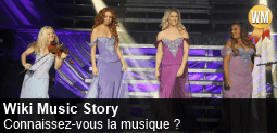 Fichier:Spotlight-musicstory-201303-255-fr.png