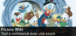 Fichier:Spotlight-picsou-201303-255-fr.png