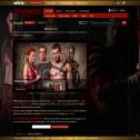 Fichier:Wiki Spartacus Mini.png