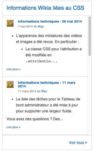 Fichier:CSS informations.png