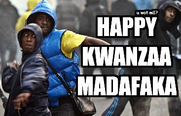 Fichier:HAPPY KWANZAA MADAFAKA.png