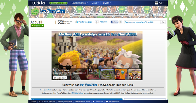 Fichier:Wiki Les Sims.png