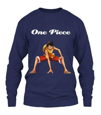 Fichier:One-piece-tshirt.JPG
