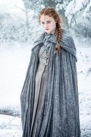 Fichier:Sansa-stark.jpg