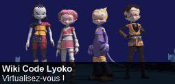 Fichier:Spotlight-codelyoko-20130201-255-fr.png