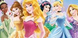 Exemple Spotlight Wiki Disney Princesses.jpg
