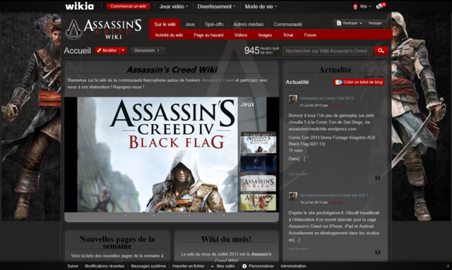 Fichier:Wiki Assassin's Creed.png